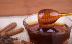 THC Honey and More: The Growing World of Edibles Condiments