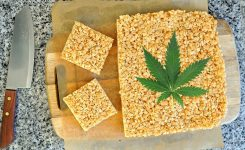 3 Must-Try Easy Homemade Edibles Recipes